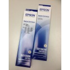 EPSON S015506/ #7753/ S015639/ S015634 RIBBON CARTRIDGE